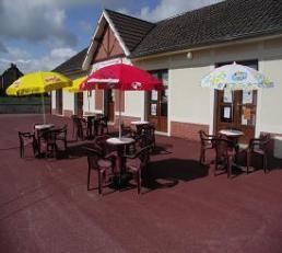 """Résultat de recherche d'images pour """"restaurant moureuille 03"""""""
